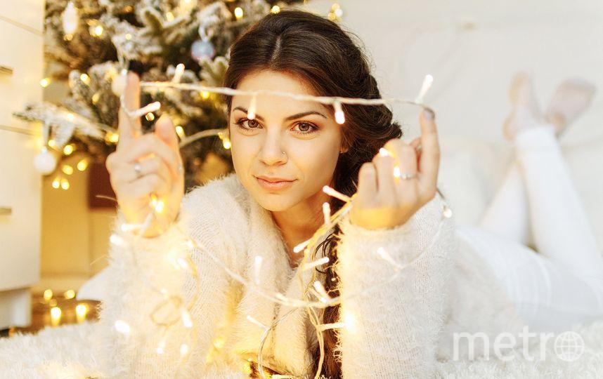 Стало известно, как в России будут отдыхать на Новый год и майские. Фото Pixabay.com