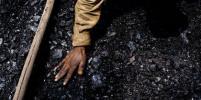 Эксперты подсчитали число рабов в современном мире