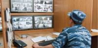 Шесть сотрудников ярославской колонии задержаны за избиение заключённого