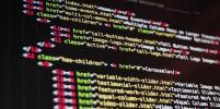 Учёные предсказали смерть интернета в ближайшие годы