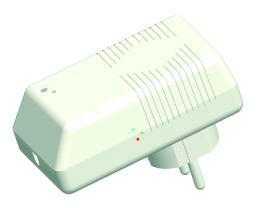 ретранслятор сигнала AR-S.