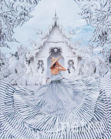 Тайланд. Фотографии Кристины Макеевой. Фото http://ipai.ru/