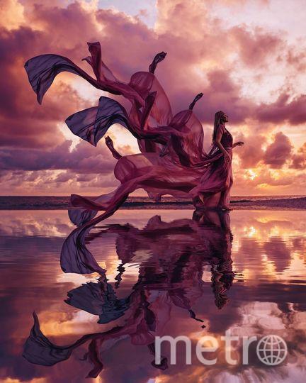 Маврикий. Фотографии Кристины Макеевой. Фото http://ipai.ru/