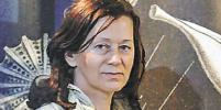 Владислава Александрова: Женщина должна быть несчастной