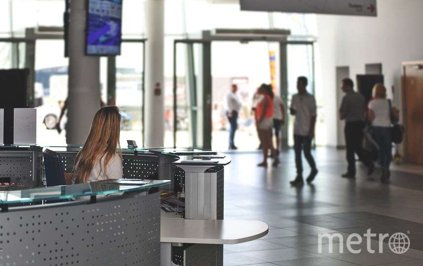 """В статье 67 федерального закона """"Об исполнительном производстве"""" перечислены требования, при наличии которых может быть ограничен выезд за границу. Фото Pixabay"""