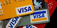 Эксперты Сбербанка назвали страны, где опасно расплачиваться картой