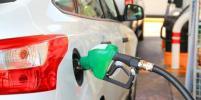 В Петербурге газ стал реальной альтернативой бензину