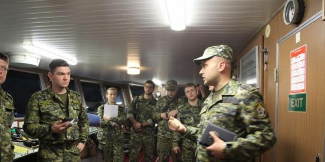Фото пресс-службы СК РФ.