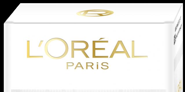 """Маска для лица """"Возраст эксперт 45+"""" L'Oreal Paris."""