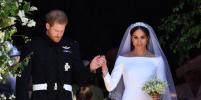 Меган Маркл 37: Самые яркие фото герцогини Сассекской