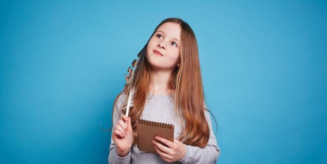 Дети смогут свободно выступать, не боясь публики.