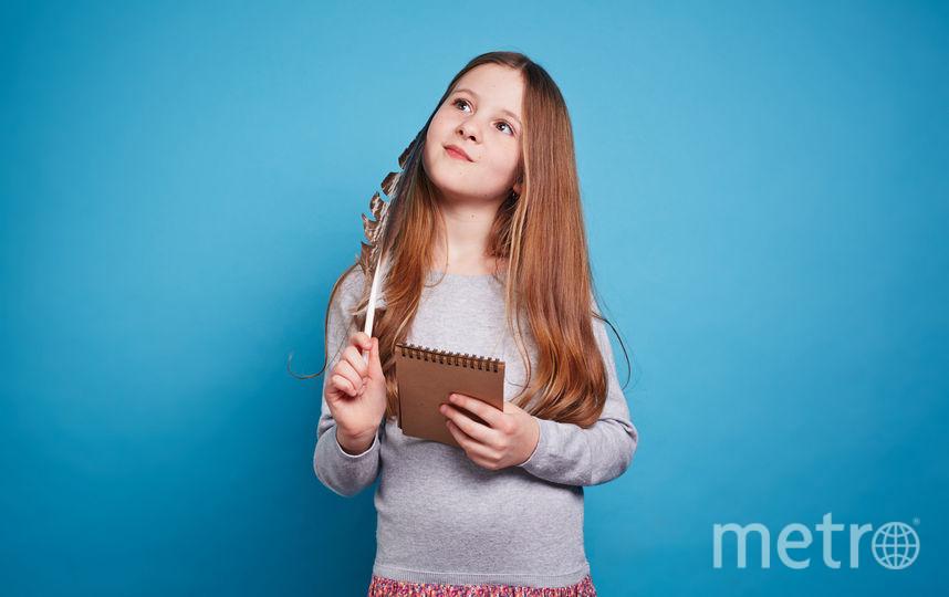 Дети смогут свободно выступать, не боясь публики. Фото  pressfoto