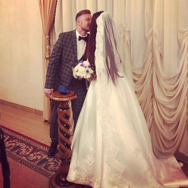 Скриншот  instagram.com/biankarnb/?hl=ru.