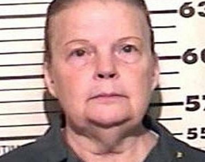В США мать, убившая своих девятерых детей, выйдет на свободу. Фото Wikipedia