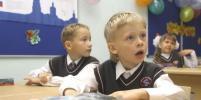 Собираем ребёнка в школу: важные советы