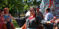 Фестиваль «Времена и эпохи в Москве»: фоторепортаж с одного из маршрутов