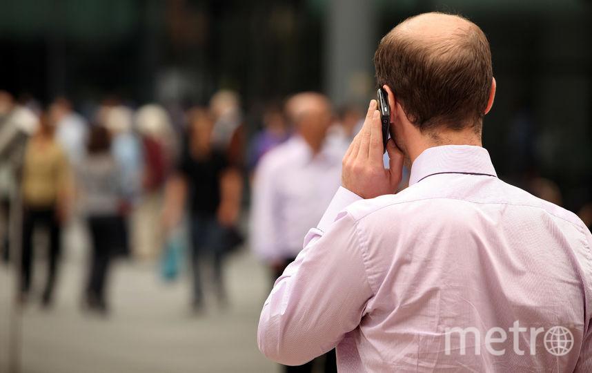Уязвимости были обнаружены в 25 моделях смартфонов. Фото Getty