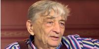 СМИ: Эдуард Успенский скончался в Москве
