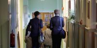 Сколько стоит собрать ребёнка в школу