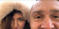 Матильда и Сергей Шнуровы поделили имущество