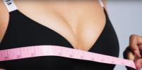 Ангелы Victoria's Secret не умеют выбирать бельё
