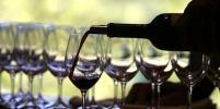 Минздрав хочет ужесточить антиалкогольные меры