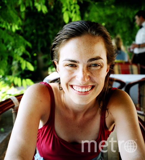 Целиком книга Лизы выйдет в сентябре. Фото Wikipedia| lisabrennanjobs.net