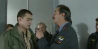 В Петербурге срочно госпитализирован актер