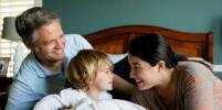 В России ограничат допустимое число детей в семье