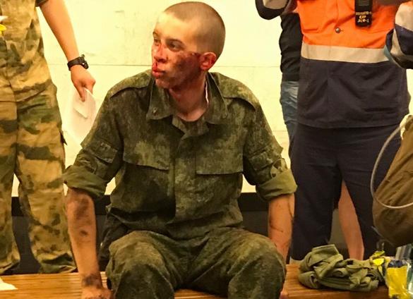 В Автово на рельсы упал молодой мужчина. Фото vk.com/spb_today