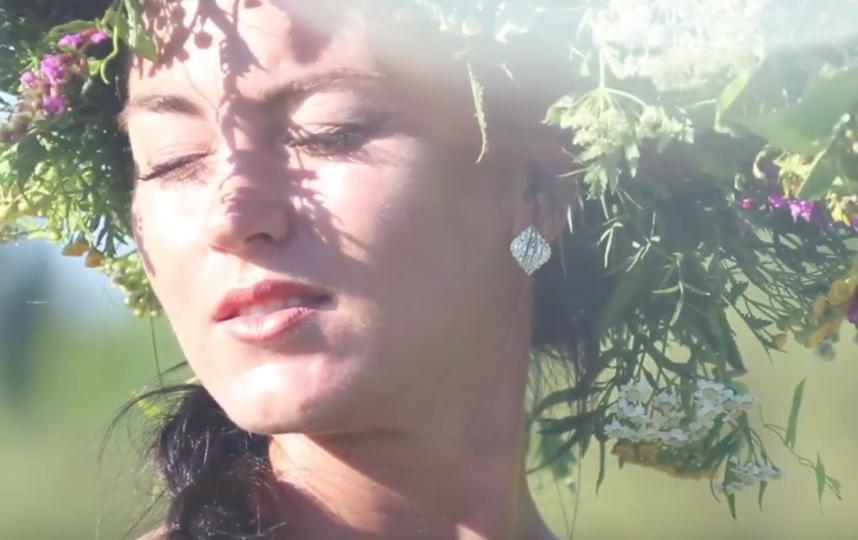 Татьяна Грязнова, Нижний Новгород. Фото Все - скриншот YouTube