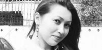 Регина Утяшева (Лутс): Поняла, что оголландилась