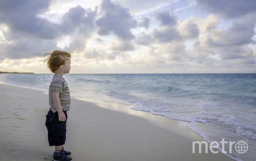 """Учёные выяснили: мозг """"придумывает"""" младенческие воспоминания. Фото Предоставлено организаторами"""