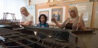 Музей мостов в Красном Селе может лишиться прописки