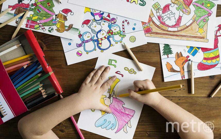Metro поговорило с будущими первоклассниками, пятиклассниками и одиннадцатиклассниками про школу. Фото Pixabay