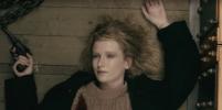 Монеточка выпустила клип на песню