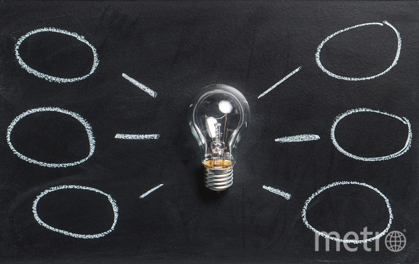 Исполнительные функции (англ. - executive functions) отвечают за внимание, логическое мышление, принятие решений, самоконтроль и решение задач. Фото Pixabay