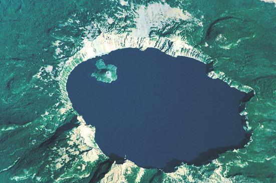 803 дня на орбите Земли. Фото Предоставлено организаторами