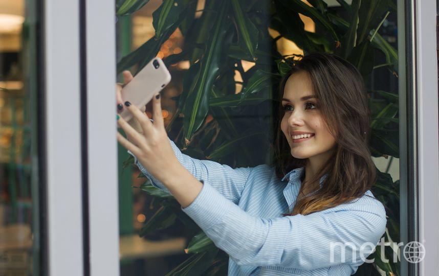 Результаты опроса показали, что большинство людей скорее откажутся от привычных базовых вещей, чем лишатся возможности всегда иметь смартфон под рукой. Фото Pixabay