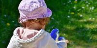 Петербургские пригороды обеспечат школами и детскими садами