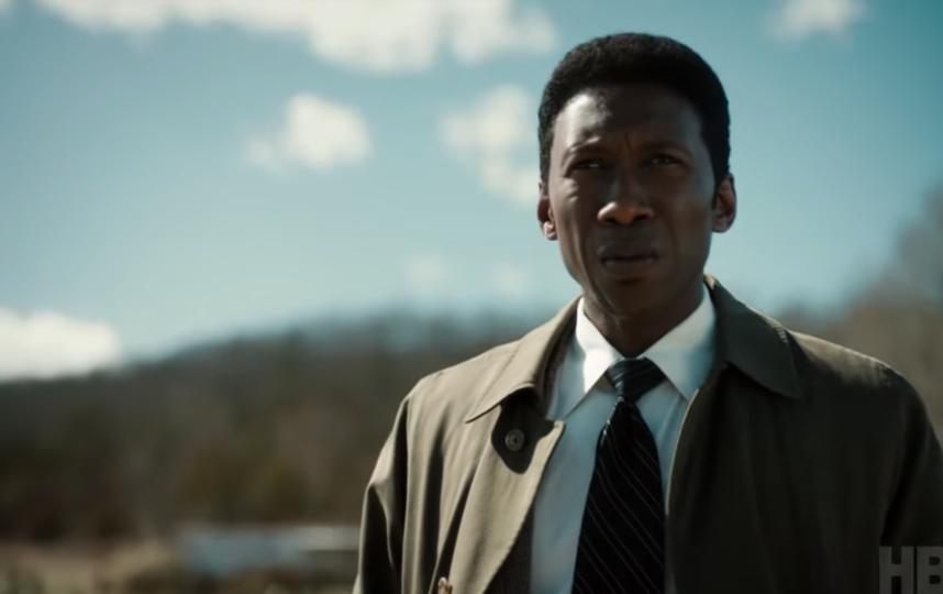"""На телеканале HBO в январе 2019 выйдет третий сезон сериала """"Новый детектив"""". Фото Скриншот видео YouTube канала HBO., Скриншот Youtube"""