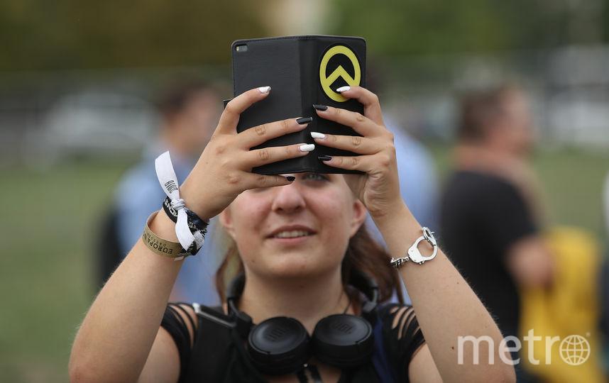 36% россиян пользуются навигатором, даже когда знают дорогу. Фото Getty