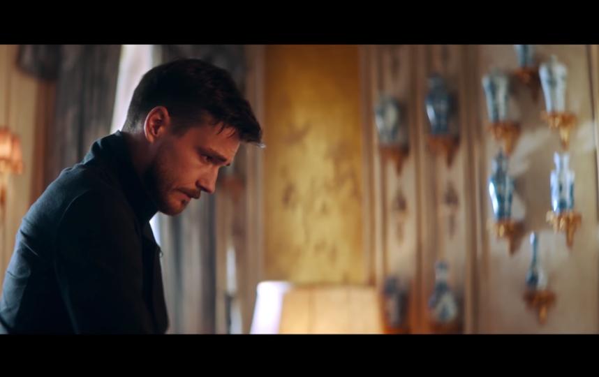 """Фильм """"Про любовь. Только для взрослых"""" покажут по HBO. Фото Скриншот видео YouTube, канал iVideos., Скриншот Youtube"""