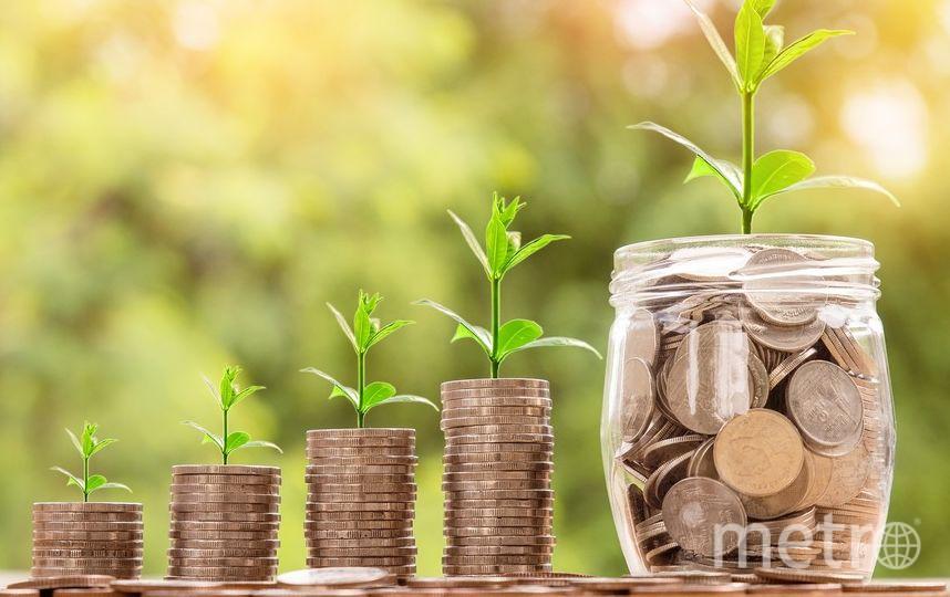 Прожиточный минимум в Петербурге повысили на 145 рублей. Фото Pixabay.com