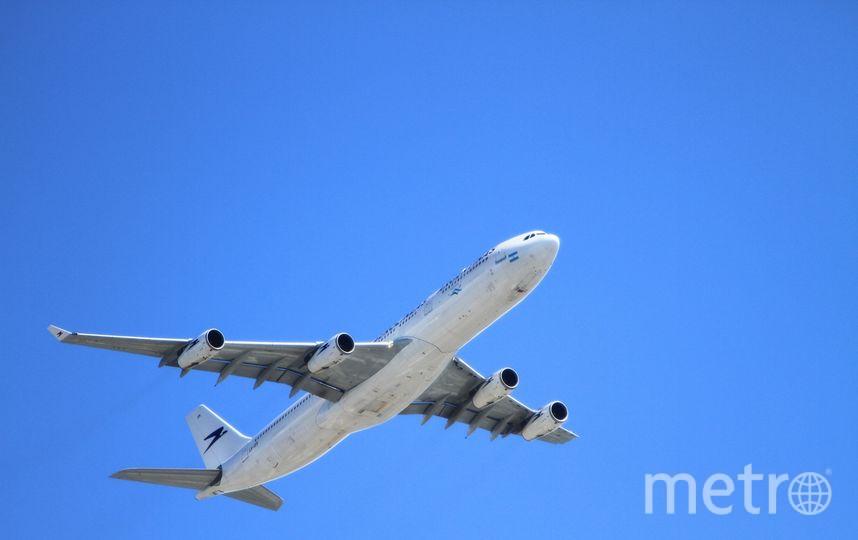 """Изменения коснутся всех пассажиров """"""""Шереметьево"""" вне зависимости от категории и класса полёта или авиакомпании. Фото Pixabay"""
