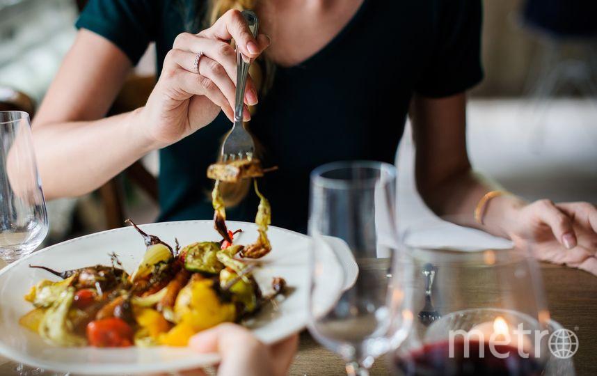 Исследователи сделали вывод что приём пищи в рамках 10-часового интервала снижает риск возникновения серьёзных заболеваний и помогает уве