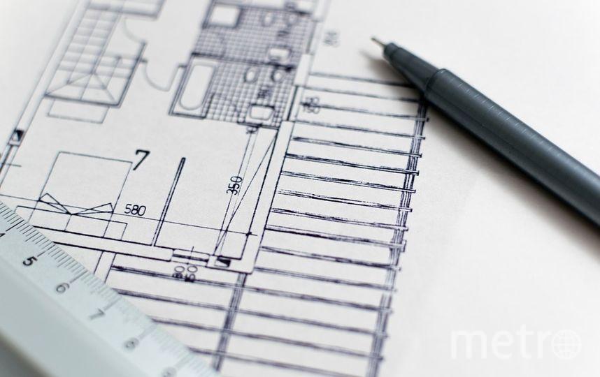 """Вероятно, будет предложена схема, уверены аналитики, при которой покупатели смогут оформить сделку на ранней стадии и при этом заплатить меньше. Фото https://pixabay.com, """"Metro"""""""