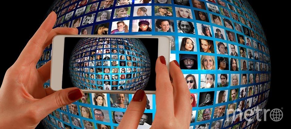 Чтобы людям было проще найти хороших специалистов, сервис будет собирать отзывы и оценки. Фото https://pixabay.com/