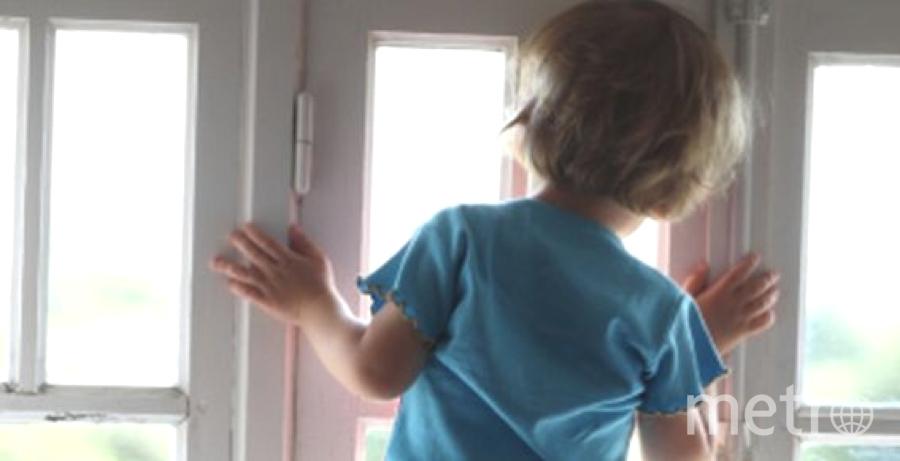 Будьте осторожны - закрывайте окна! Фото Getty