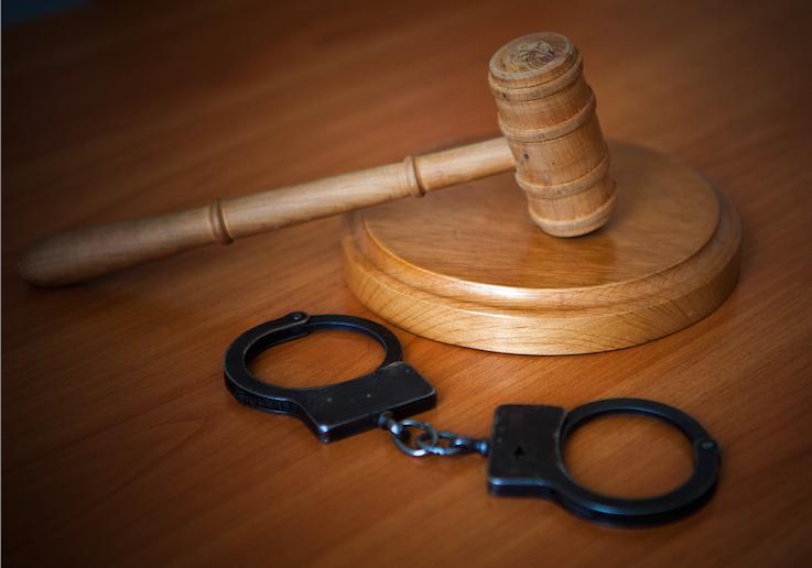 Петербуржец получил пожизненный срок за убийство ребенка. Фото sledcom.ru/